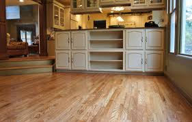 wood floor ideas for kitchens stunning your guide to the different types of wood flooring diy for