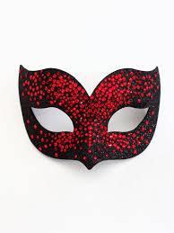 venetian bird mask women s luxury black swarovski bird mask