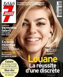 tele 7 jours recettes cuisine achat magazine tele 7 jours n 2948 en numérique