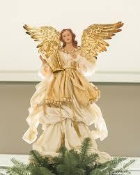 christmas tree angel christmas tree angel topper moviepulse me