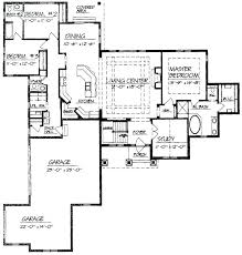 large ranch floor plans large ranch style home plans large ranch floor plans ranch style