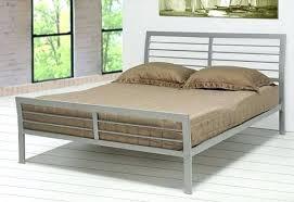 angusmacdonald info u2013 amazing bed frame picture ideas around the world