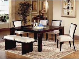 Kitchen Tables And More by Kitchen Large Rug Sizes 4 Seater Dining Table Trendy Dining