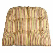 Outdoor Replacement Cushions Amazon Com Outdoor Furniture Replacement Cushions Atwood Micro