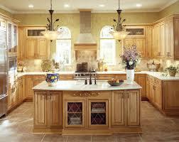 honey maple cabinets maple kitchen cabinets gen4congress kitchen