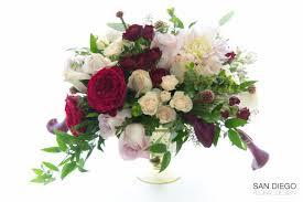 san diego florist mademoiselle chanel in san diego ca san diego floral design