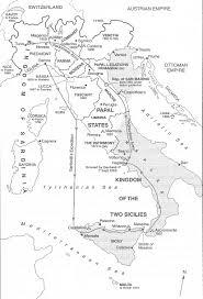 Modena Italy Map Nelson Puccio Phin 60 2012 67 U2013101