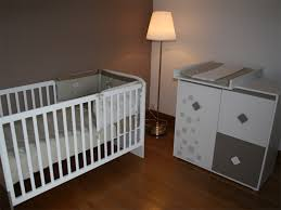 ikéa chambre bébé chambre de bebe ikea affordable dcoration chambre ikea gris