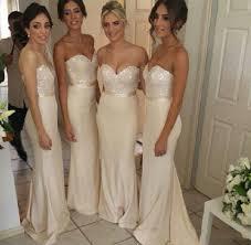 wedding dresses for of honor dress of hornor bridemaid dresses bridesmaid