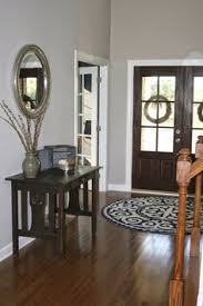 a list of the best neutral paint colors for our homes gray paint