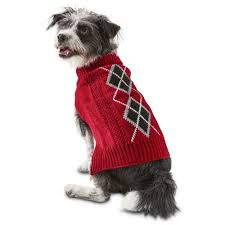 pet sweaters sweaters hoodies for large small dogs petco