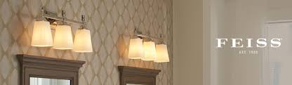 Vanity Light Bathroom Vanity Lights Bathroom Fixtures Lighting Fixtures