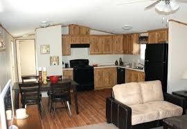 wide mobile home interior design mobile homes interior design artsport me