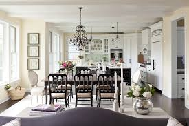 Martha Stewart Dining Room by Sunnyside Road Mn Martha O U0027hara Interiors