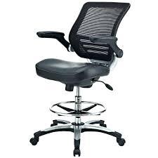 office chair bar stool height bar height office chair atken me