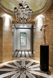 124 best my ideal luxury home images on pinterest architecture