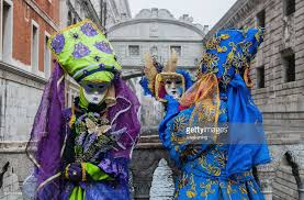 carnival costume venice carnival 2017 masks and costumes photos and images