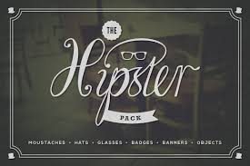 hipster halloween background 50 hipster design resources for your next creative project