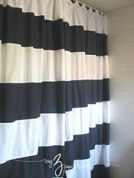 Curtains Made From Bed Sheets Curtain Made From A Bed Sheet Without A Curtain Rod Easy Diy