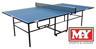 Table Tennis Dimensions What Size Is A Ping Pong Table Table Designs