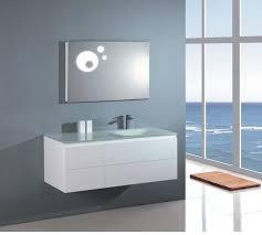 brilliant 90 pivoting bathroom mirror design decoration of