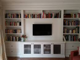 built in tv cabinet jpg