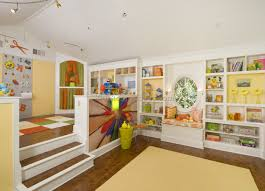 kids craft room home interior design simple classy simple with