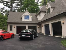 porsche home garage enhancing your home and your lifestyle with comcast xfinity u0026 an
