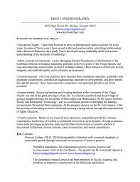 event assistant cover letter cover letter for educational leadership choice image cover