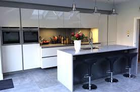 German Design Kitchens 28 German Kitchen Designs 6 Essential German Kitchen Design