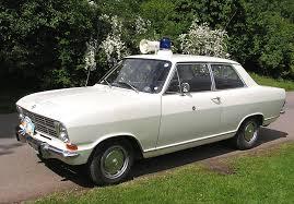 1968 opel kadett wagon opel kadett 2601482