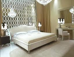 luxe home interiors pensacola luxe furniture pensacola home interiors amazing and garden gallery