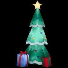 Home Depot Holiday Decor 82 Best Christmas Home Depot 2014 Images On Pinterest Home Depot