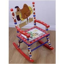 dallas cowboys kids chair wayfair
