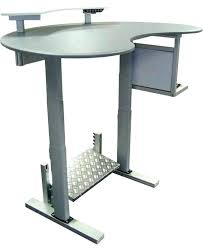 Upright Computer Desk Stand Up Office Furniture Stand Up Desk Store Office Furniture