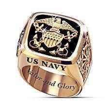 mens ring u s navy mens ring