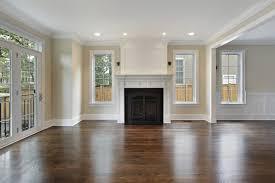 emperial hardwood floors titandish decoration