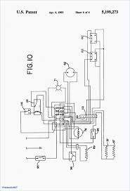 freezer wiring diagram ref walk in cooler bakdesigns co new