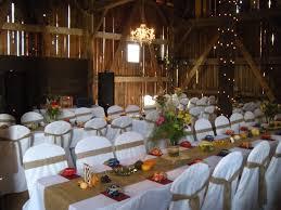 real wedding burlap table runners using our burlap burlap