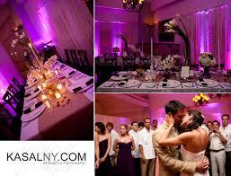 aruba wedding venues screaming eagle restaurant lounge venue eagle weddingwire