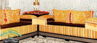 salon canapé marocain articles de salons marocain taggés canapé marocain top salons
