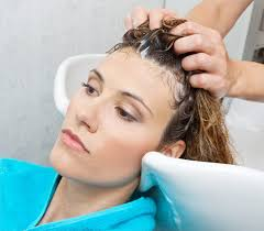 curly hair parlours dubai keratin hair treatment beauty salon in dubai