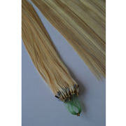 beaded hair extensions new beaded hair extensions products trending products