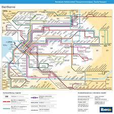 Geneva Illinois Map by Geneva Art Tour Geneva Art Tour Geneva Info For Participants To