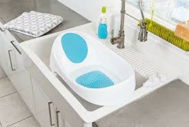 Best Infant Bathtubs Best Baby Bath Tubs Babygearspot Best Baby Product Reviews