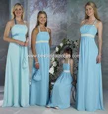 forever yours wedding dresses forever bridesmaid dresses wedding dresses