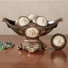 decorative bowls for tables 17 best spheres and bowls decor images on pinterest decorative