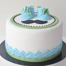 14 best cake design et gâteaux baby shower images on pinterest