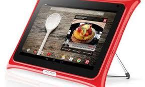 tablette cuisine qooq déco prix tablette cuisine qooq 71 prix tablette samsung tab
