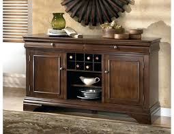 dining room buffets and hutches dining room dining room buffet hutch small dining room buffet